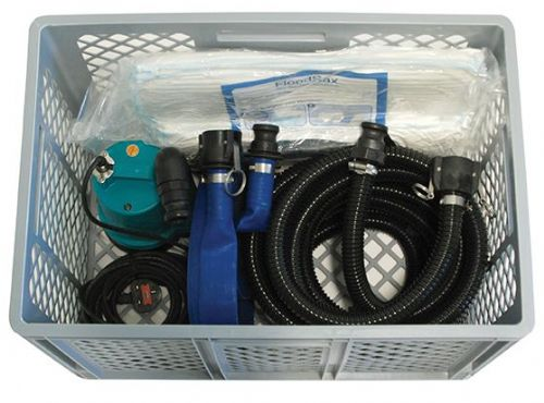 FloodMate Flood Protection Kit